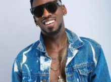 Why I Called Out Celebrity Owing Me Money - Singer, Orezi