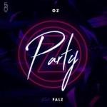 (music) Oz - Party Ft. Falz