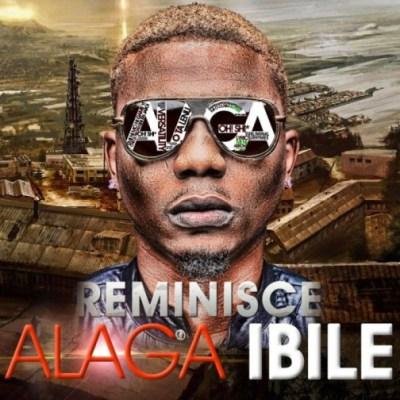 MP3: Reminisce - Government ft. Olamide & Endia