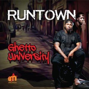 MP3: Runtown – Walahi