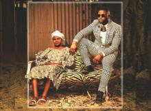 (music) Skales ft. Phyno - Gbagbe