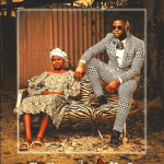 MP3: Skales - Pile up ft. Cassper Nyovest