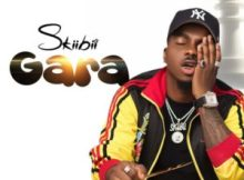 :Lyrics: Skiibii - Gara