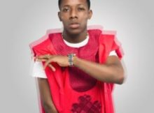 """Small Doctor Talks About Who The """"King Of The Street"""" Is 