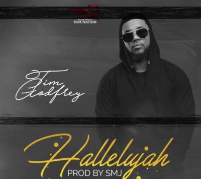 Music: Tim Godfrey - Hallelujah