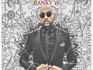 MP3: Banky W – The Way