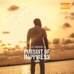 MP3: VJ Adams – IntroPursuit of Hapiness