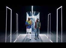 (video) MHD x Wizkid - Bella