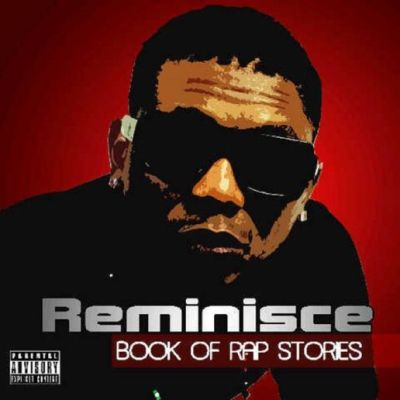MP3: Reminisce – Ever Since ft. 9ice