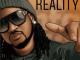 (music) Rudeboy - Reality