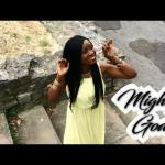 (VIDEO) Nikki Laoye - Mighty God