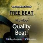 (Free Beat) Royal Hiphop Beat [Prod. Bazestop]