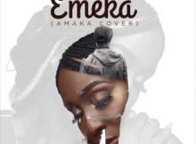 (music) Aramide - Emeka [Amaka Cover]