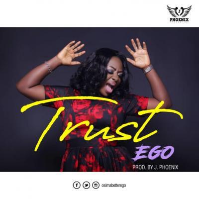 (Music) Ego - Trust