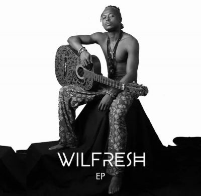 MP3: Wilfresh – Wayo