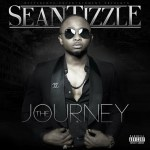 MP3: Sean Tizzle - Perfect Gentleman