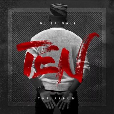 MP3: DJ Spinall – Holiday ft. Sauti Sol