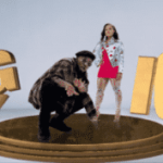 (Video) Ice Prince - Big Daddy Ice