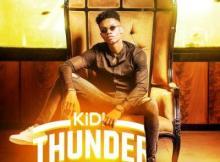 MP3: KiDi - Thunder