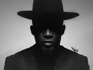 (Music) M.I Abaga - +- (Plus Minus) ft Odunsi X Lady Donli