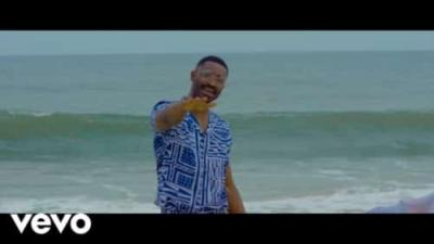 (Video) Ric Hassani - Number One