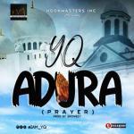 (music) YQ - Prayer (Adura)