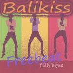 Free Beat: Balikis Part 2 (Prod.Femzybeat)