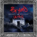 MP3: Brymo – Money Ft. David