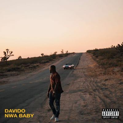 (INSTRUMENTAL) Davido - Nwa Baby (Remake by Skool Beatz)