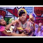 (video) Niniola Busiswa - Magun (Remix)