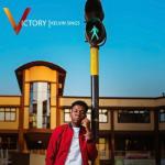MP3: Kelvin Sings - Victory
