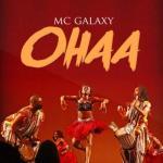 (music) MC galaxy - Ohaa