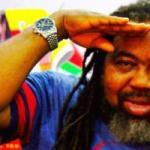 (Photos) Reggae Legend, Ras Kimono Finally Laid To Rest In Hometown