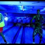 (Video) DJ Worldwide - Savage Ft Lil Kesh X Young Jonn