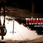 VIDEO: Sauti Sol - Tujiangalie Ft Nyashinski