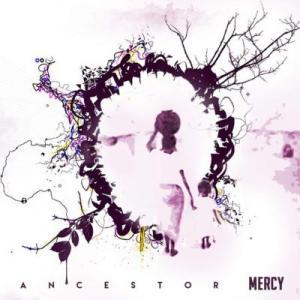 Lyrics: 9ice - Mercy