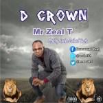 D crown Zeal t songbaze.com
