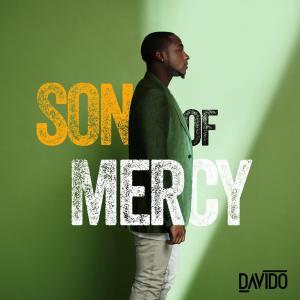 Davido son of mercy 1 seegist.com songbaze.com