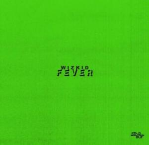 MP3 : Wizkid - Fever