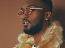 MP3 : Eugy x Kwesi Arthur - Pray In The Morning