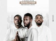 MP3 : Limoblaze - Revolution ft. Dee Black x Protek