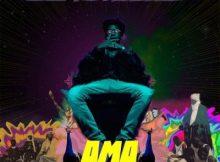 MP3 : Sess - One Billie Ft. Simi X Joh Makini