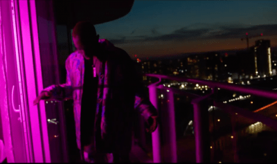 VIDEO: Kida Kudz X Geko - Again