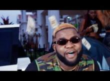 VIDEO: Baddest DJ Timmy  Sexy Money Ft. Skales