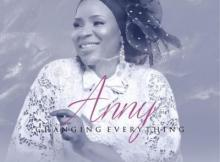 MP3 : Anny - Changing Everything