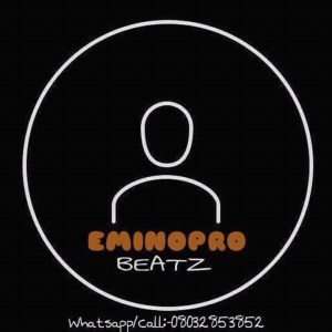 Freebeat: Emino - Fight 4 You (Afro Pop x Hip Hop Beat)