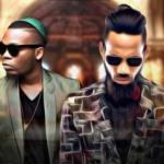 MP3 : Olamide X Phyno - Koba Koba