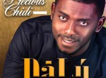 MP3 : Precious Chidi - Dalu (Thank You)