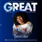 MP3 : Queen Esther - Great