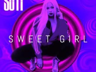 MP3 : Soti - Sweet Girl (Falz Reply)